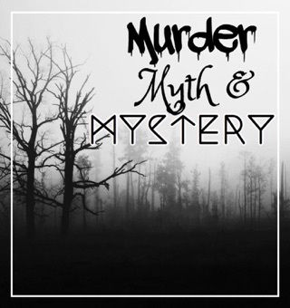 Unsolved Mysteries of the World on Apple Podcasts