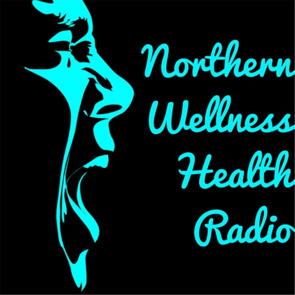 Northern Wellness Health