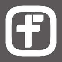 Sermons – First Baptist Church Joplin podcast