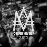 Mueva Selection podcast