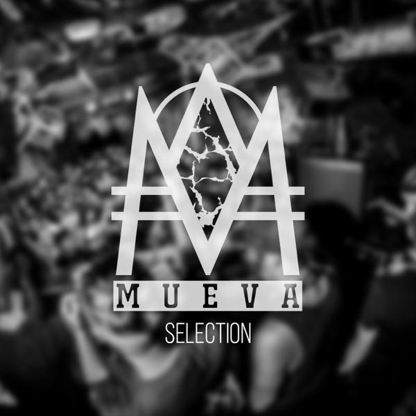 Mueva Selection