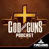 God & Guns Podcast artwork