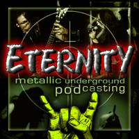 Eternity Metal Podcast podcast