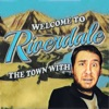 Welcome to Riverdale artwork