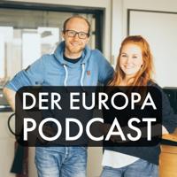 Der Europa(wahl)-Podcast podcast