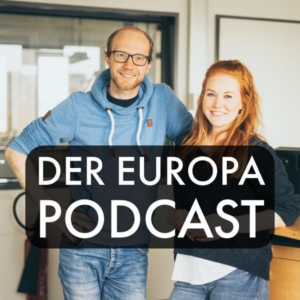 Der Europa(wahl)-Podcast