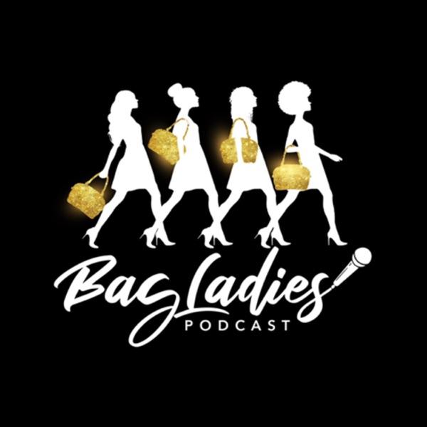 Bag Ladies Podcast
