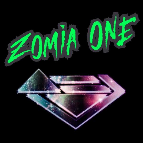 Zomia ONE