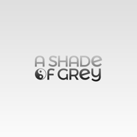 Shade Of Grey's Podcast podcast