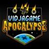 Vidjagame Apocalypse artwork