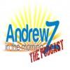 Andrew Z In the Morning Podcast artwork