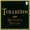 Tollkühn - Ein Mittelerde Podcast