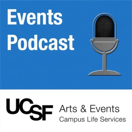 The Events Podcast on Apple Podcasts