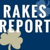 Rakes Report: A Notre Dame podcast artwork