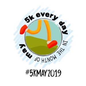 #5kMay2019
