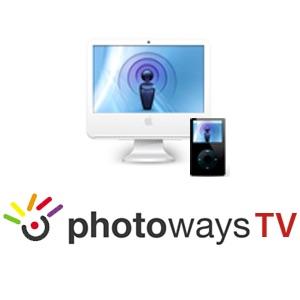 Photoways TV