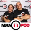 MANOPOD: A Podcast For Men With Manopause artwork