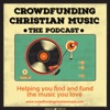 Crowdfunding Christian Music Audio
