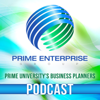 Business Planners Podcast podcast