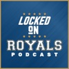 Locked On Royals - Daily Podcast On The Kansas City Royals artwork