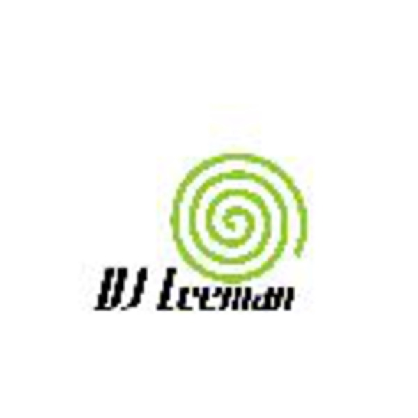 DJLeeman.com