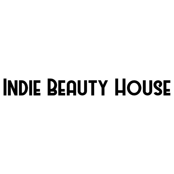 Indie Beauty House Podcast