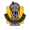 Black & Nerdy Podcast