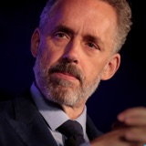 Image of Jordan Peterson Archive podcast