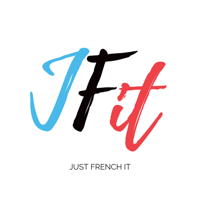 Just French It podcast