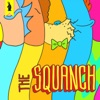 Wisecrack's THE SQUANCH: A Rick & Morty Podcast artwork