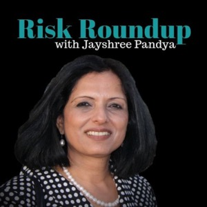 Risk Roundup