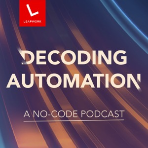 Decoding Automation