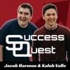 SuccessQuest