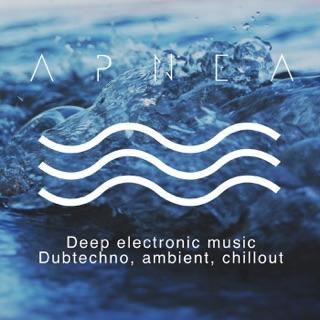 Ambient Soundbath Podcast on Apple Podcasts