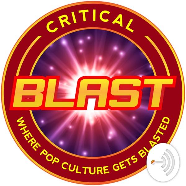 Critical Blast
