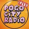 PoGo City Radio artwork