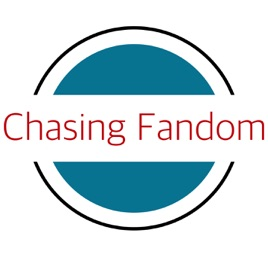 Chasing Fandom: Special: Star Wars Celebration 2019 - Days 3