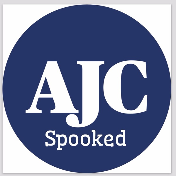 AJC Spooked
