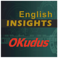English Insights podcast