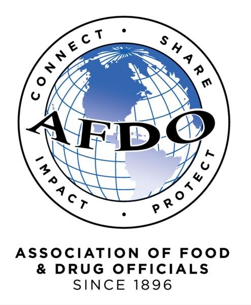The AFDO Audio Podcast