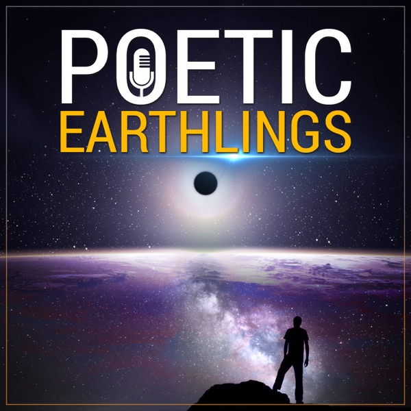 Poetic Earthlings-Stories To Spark Your Imagination