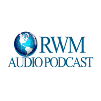 Rusty Wilson Ministries Audio Podcast podcast