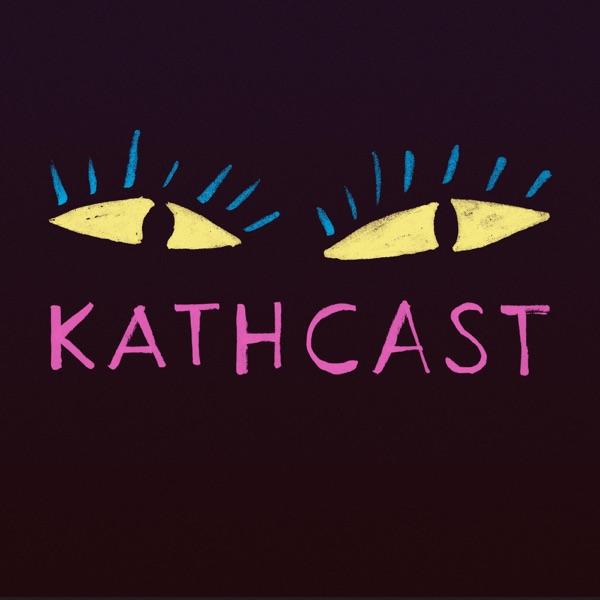 Kathcast
