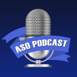 App Store Optimization Podcast