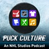 Puck Culture artwork