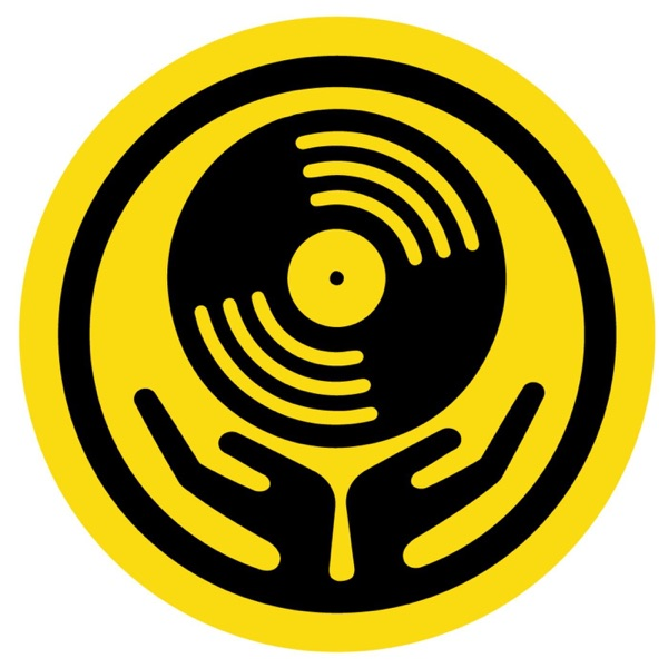Liquid Sunshine Sound System - The Best Deep Funk, Rare Groove, Disco & Beats - All The Good Stuff!!