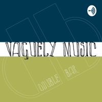 Vaguely Music