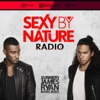Sexy By Nature with Sunnery James & Ryan Marciano artwork