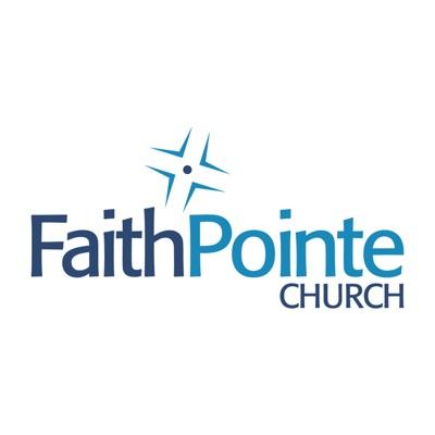 FaithPointe Church