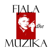 Fjala dhe Muzika - Music & the Word - by Akil Koci podcast